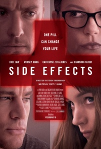 side_effects_ver2