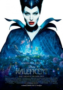 maleficent_ver3