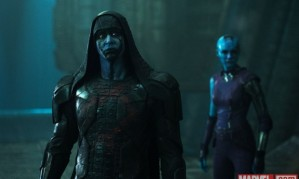 Guardians-of-the-Galaxy-Ronan-and-Nebula-620x370