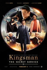 kingsman_the_secret_service_ver7