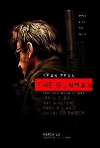 gunman_ver2