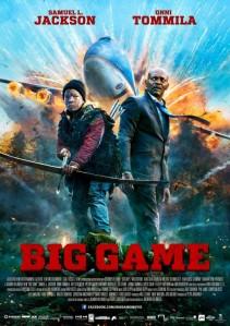 big_game