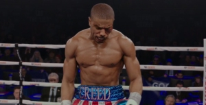 michael-b-jordan-creed-trailer-social