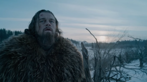 the_revenant_trailer_alexa_leo