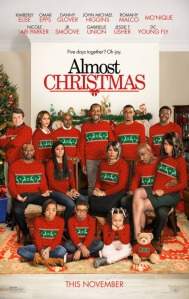 almost_christmas